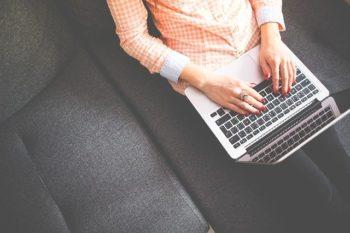 Nichos para blogs: saiba quais escolher na hora de planejar o conteúdo