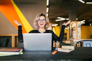 Como impulsionar a sua carreira através do desenvolvimento de novas habilidades