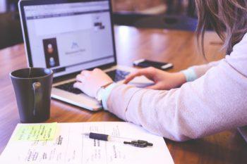 Planejamento de Inbound Marketing para blog: dicas essenciais para ter sucesso