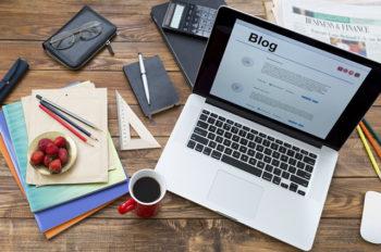 Como escrever um blog post perfeito?