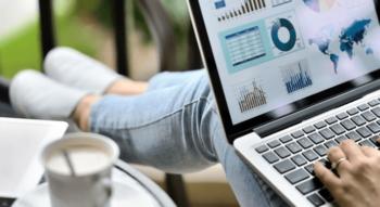 Ganhar dinheiro online: 5 dicas para faturar com a internet