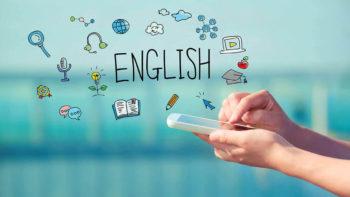 4 Dicas para aprender a falar inglês