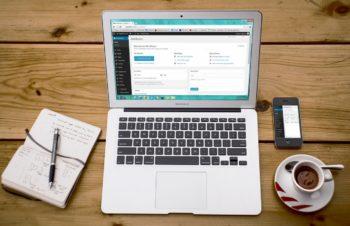 6 simples otimizações que podem aumentar a receita do seu blog em até 20%