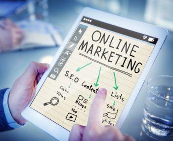 Marketing Digital: Como desenvolver a melhor estratégia para sua empresa?