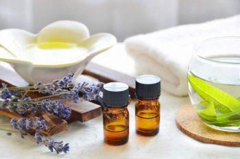 Marketing Digital para Aromaterapia: 7 dicas para vender mais