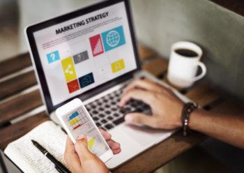 Quais os 5 pilares do Marketing digital e como eles funcionam?