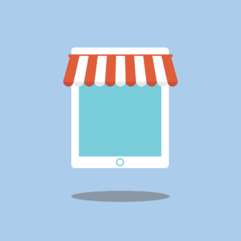 Redes sociais: Como utilizar para alavancar as vendas