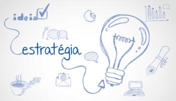 Motivos para desenvolver uma estratégia de marketing digital em 2021