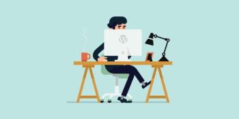 O que você precisa saber antes de contratar um web designer?