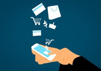 Como criar uma estratégia de vendas na indústria