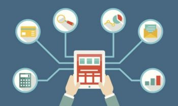 Conheça os principais softwares de gestão