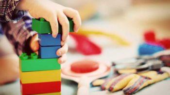 Jogos para crianças: dicas de games para os pequenos