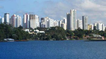 Quer conhecer o Sul do Brasil? Veja quais cidades devem ser visitadas