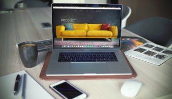 Montar e-commerce de nicho vale a pena? Conheça alguns exemplos