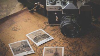 7 dicas para fazer fotos profissionais com celular