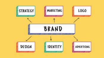 Branding para pequenas empresas: saiba mais sobre o assunto