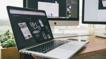 Identidade visual do site: 5 dicas para melhorar o seu