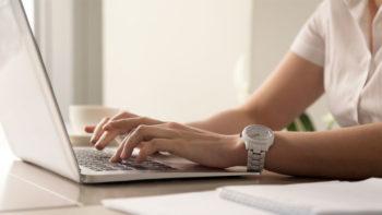 Textos lucrativos: o que são e 5 dicas para seu blog