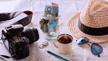 Viagem em grande estilo: dicas para personalizar sua viagem