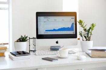 Entenda a Importância do SEO Para Sites e Blogs