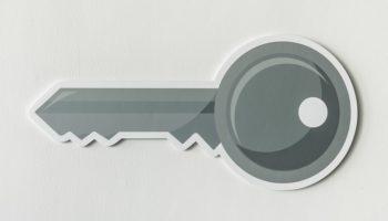 7 dicas de marketing para chaveiros