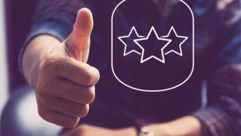 5 Dicas para pesquisa de satisfação para o seu negócio