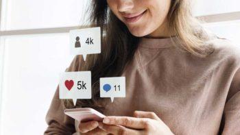 6 dicas para alavancar suas redes sociais