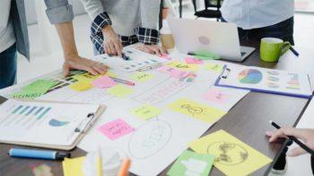 6 etapas do planejamento de marketing digital