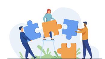 Branding: o que é e como utilizar a favor da empresa