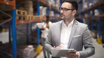 Supply Chain: o que é e qual a importância