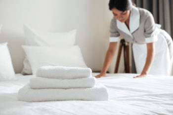 Criar um site profissional para hotéis: entenda como funciona