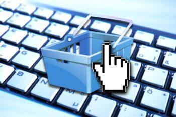 Como Montar uma Loja Virtual de Produtos Naturais
