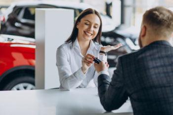 Marketing automotivo: 5 pontos para levar em conta