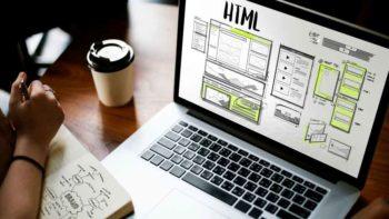 Como vender online com seu site?