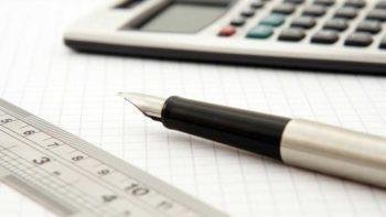 O que faz um auditor fiscal jurídico?