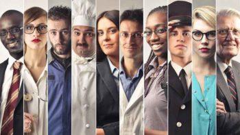 5 profissões mais bem pagas do mercado de trabalho