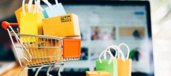 Como melhorar minha loja online (e-Commerce)?