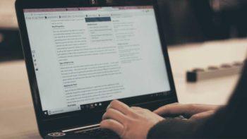 Como profissionalizar e ganhar dinheiro com seu blog?