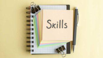 Soft skills: o que são essas habilidades?