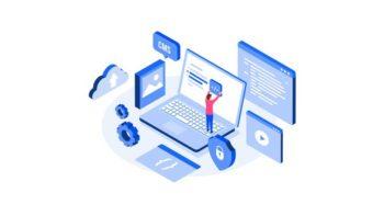 Software: 5 dicas de como escolher o melhor para construir seu site