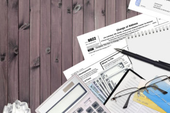 O que é domicílio fiscal ou endereço fiscal?