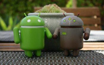 Android 12: conheça a atualização de 2021 do sistema