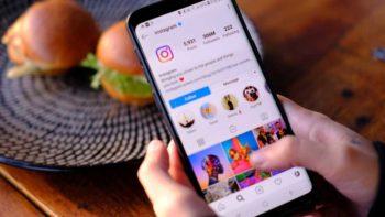 As estratégias de maior sucesso para o Instagram