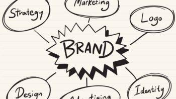 Branding: suas características e cases de sucesso