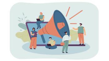 Como definir o público-alvo do seu blog? Confira as dicas