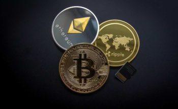 Quais as principais criptomoedas do mercado?