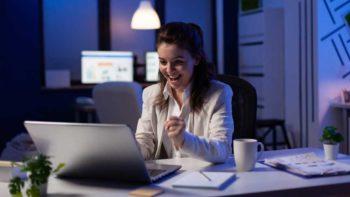 4 benefícios para contratar um serviço de marketing terceirizado