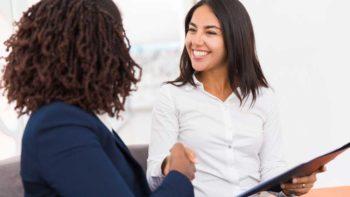 6 dicas para ativar clientes conquistados e fidelizá-los