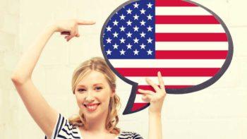 7 Dicas para deixar de ser inseguro na hora de falar inglês