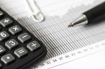 Febraban e BC mostram quais os hábitos financeiros do brasileiro. Veja a pesquisa